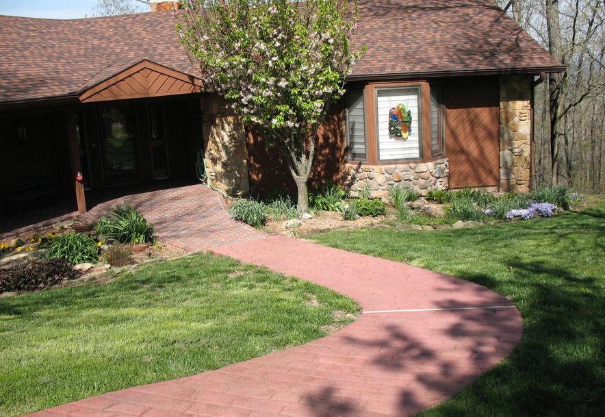 101 Briar Oaks Lane Branson West, MO 65737 - Photo 90
