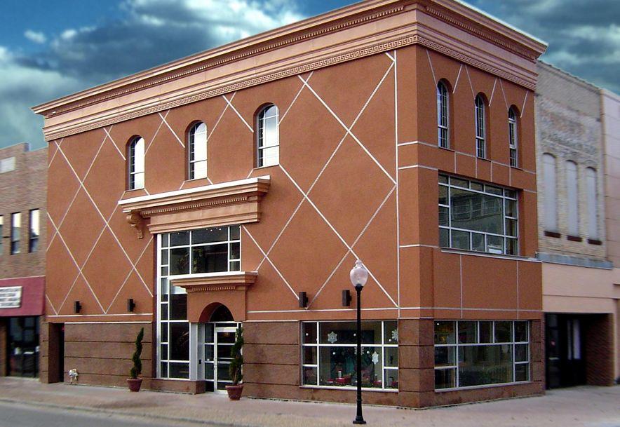 122 Park Central Square Springfield, MO 65806 - Photo 1
