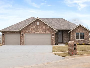 254 East Lombardy Drive Republic, MO 65738 - Image 1