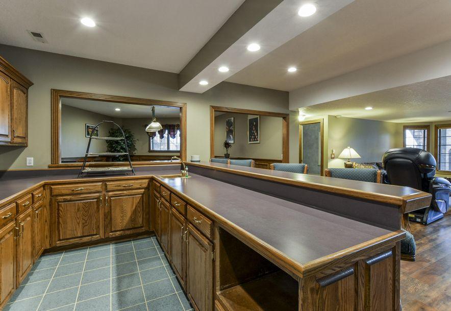 286 Blue Jay Way Nixa, MO 65714 - Photo 65