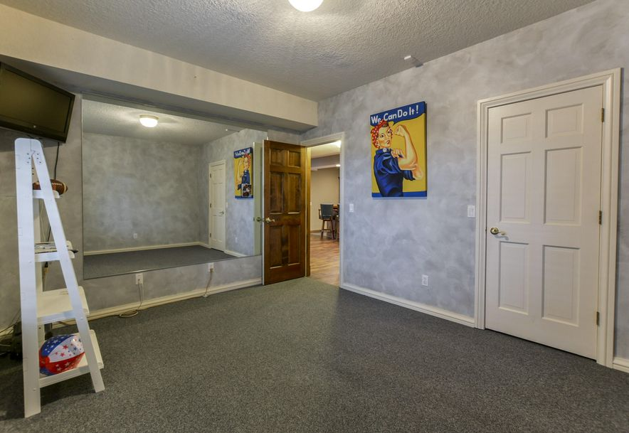 286 Blue Jay Way Nixa, MO 65714 - Photo 71