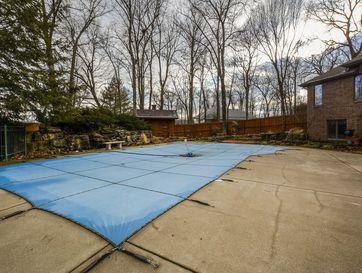 Photo of 286 Blue Jay Way