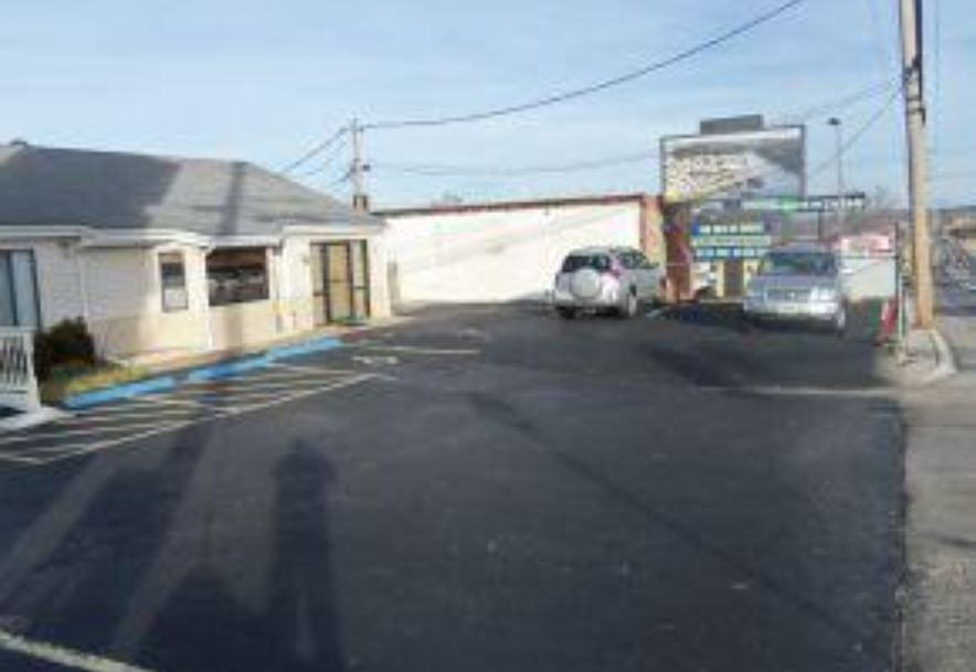 1033 West Main Street Branson, MO 65616 - Photo 16