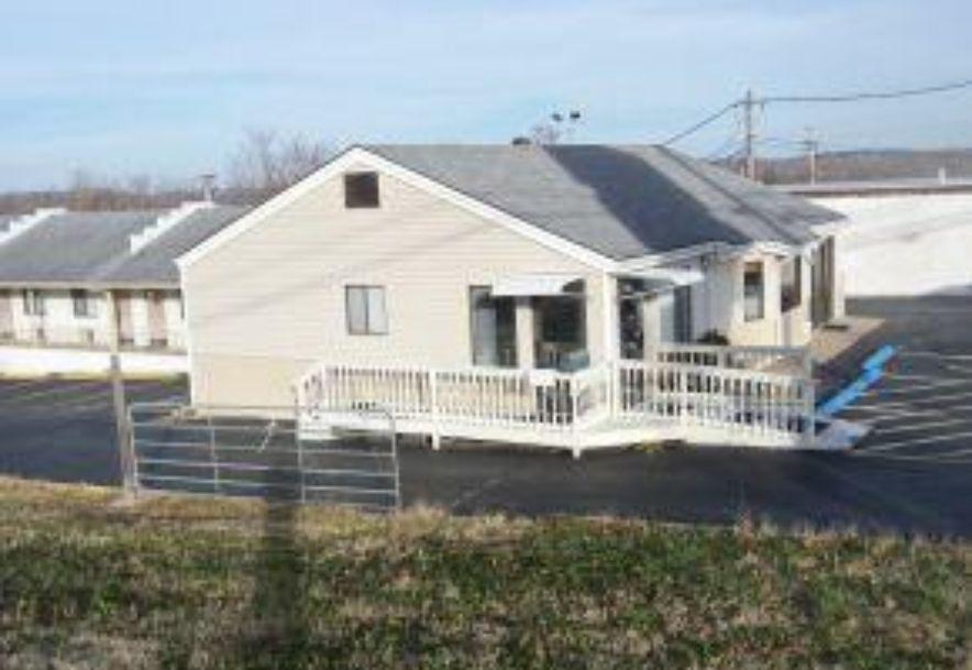 1033 West Main Street Branson, MO 65616 - Photo 17