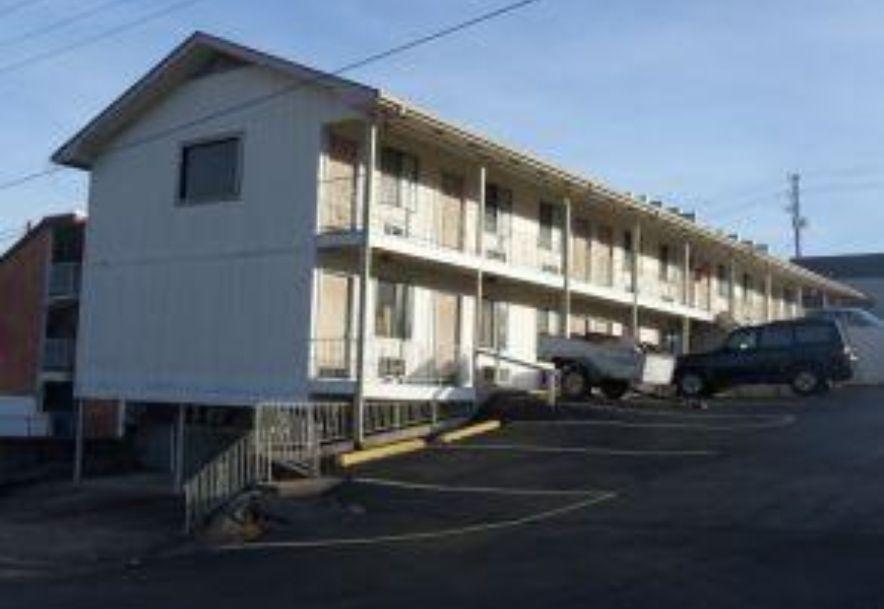 1033 West Main Street Branson, MO 65616 - Photo 19