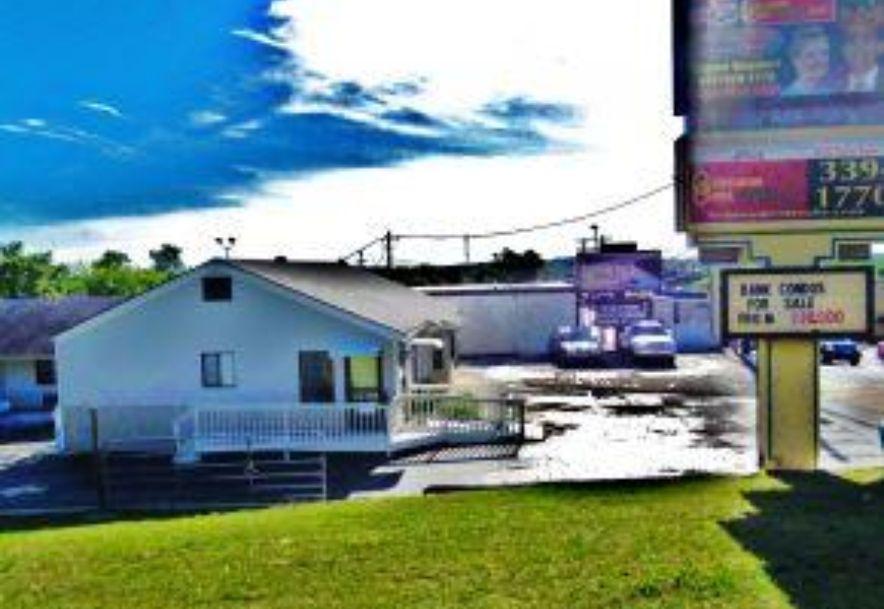1033 West Main Street Branson, MO 65616 - Photo 20