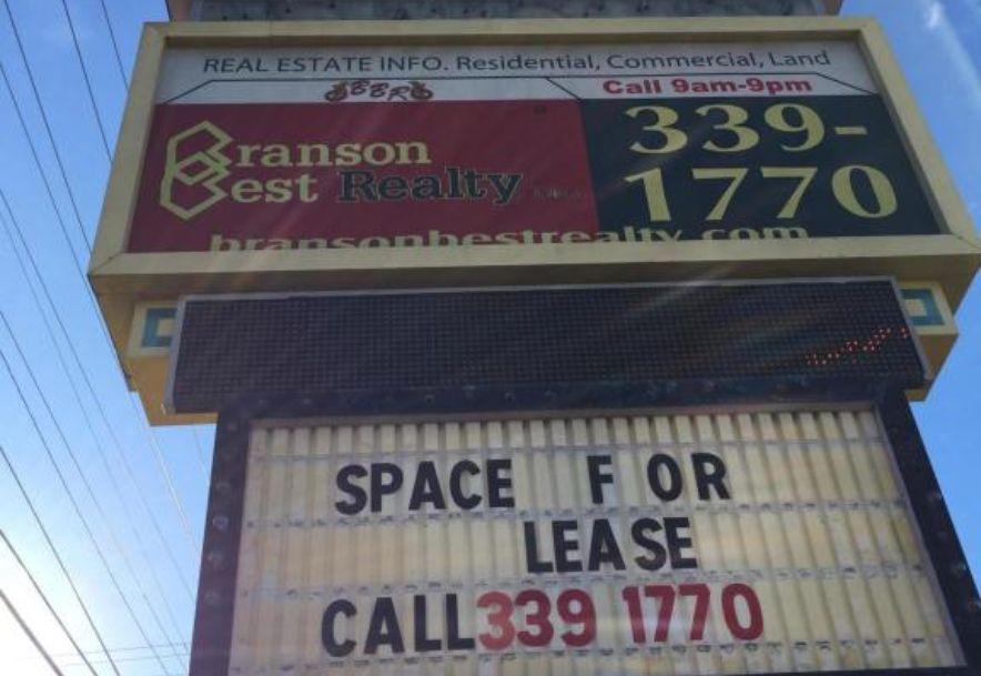 1033 West Main Street Branson, MO 65616 - Photo 26
