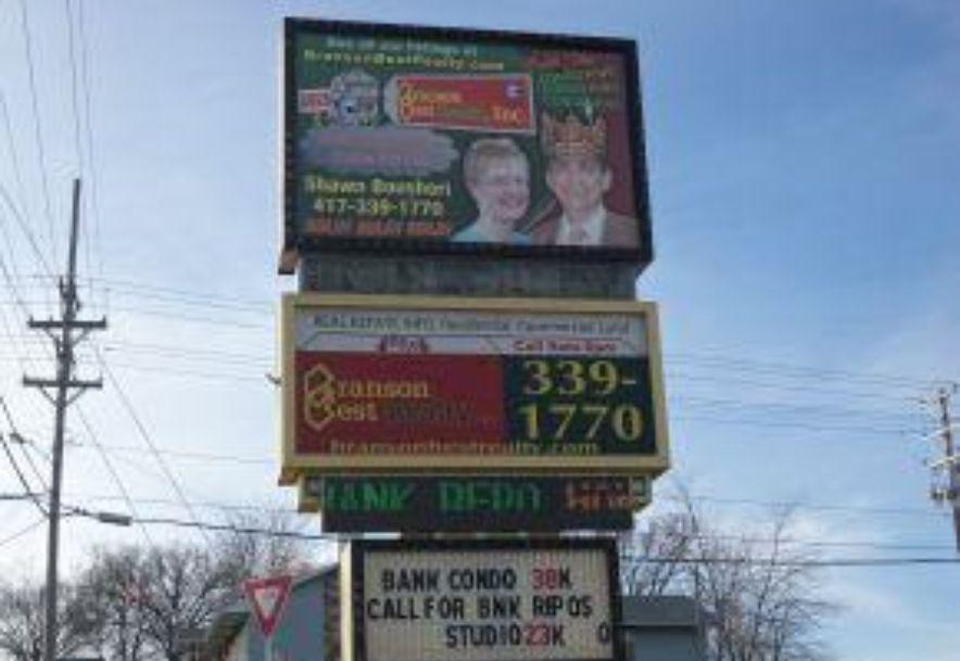 1033 West Main Street Branson, MO 65616 - Photo 9