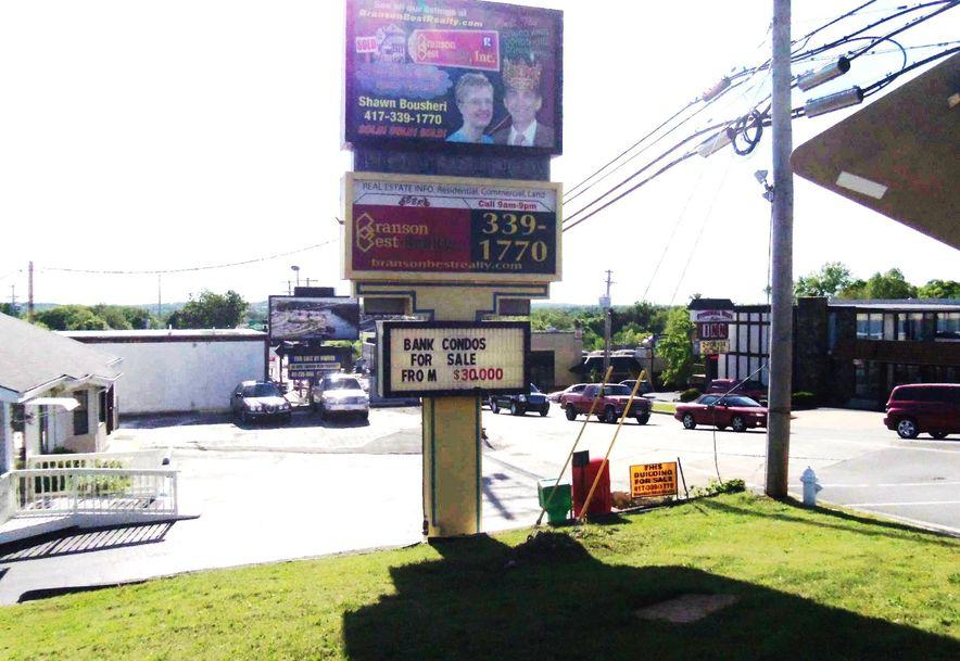 1033 West Main Street Branson, MO 65616 - Photo 1
