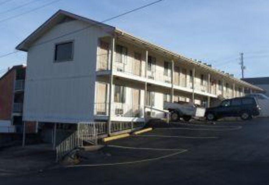 1033 West Main Street Branson, MO 65616 - Photo 13