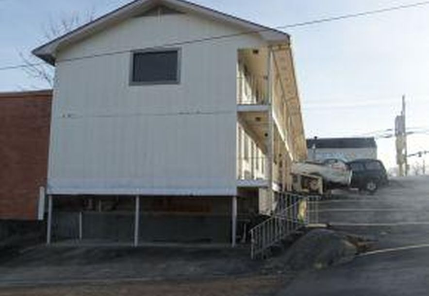 1033 West Main Street Branson, MO 65616 - Photo 14