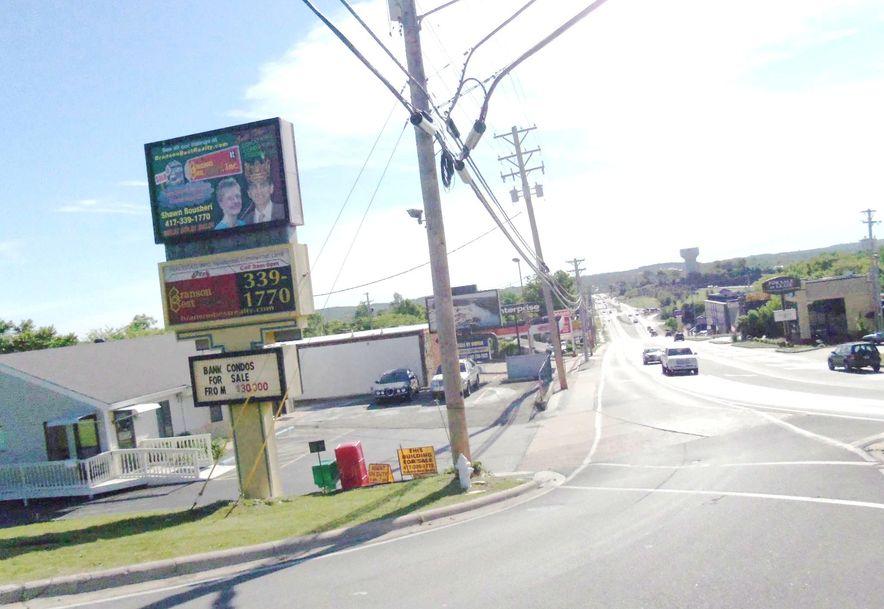 1033 West Main Street Branson, MO 65616 - Photo 18