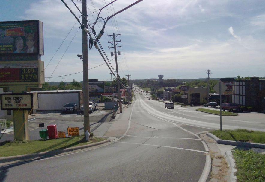 1033 West Main Street Branson, MO 65616 - Photo 4