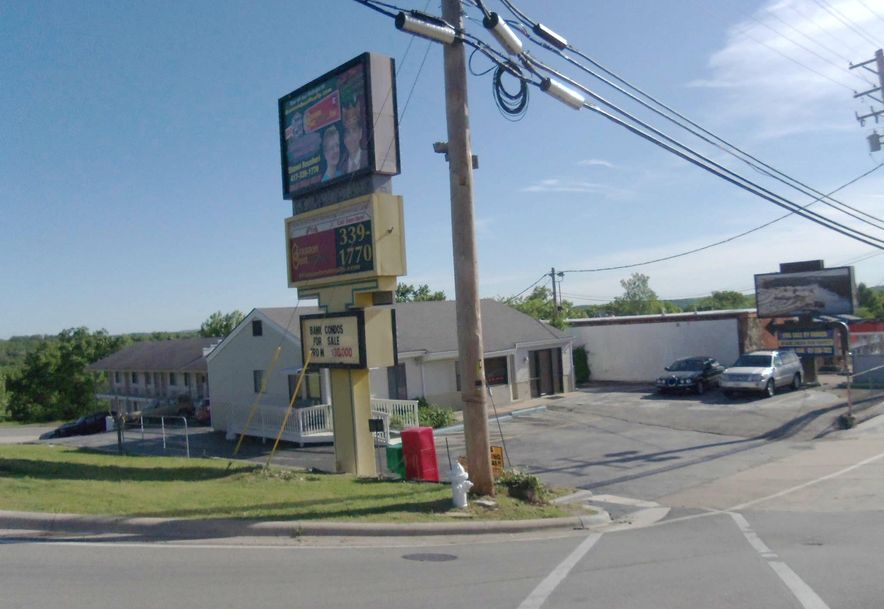1033 West Main Street Branson, MO 65616 - Photo 5