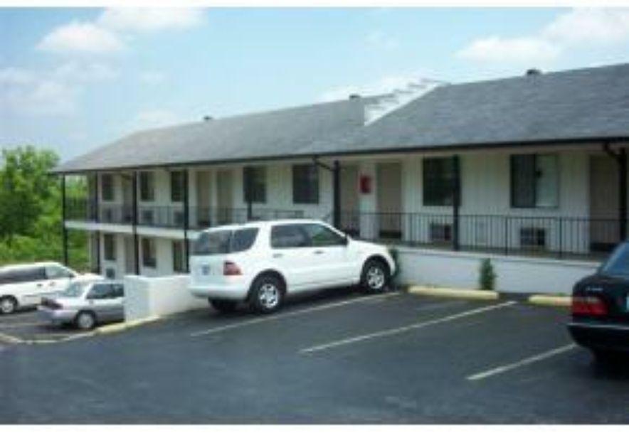 1033 West Main Street Branson, MO 65616 - Photo 6
