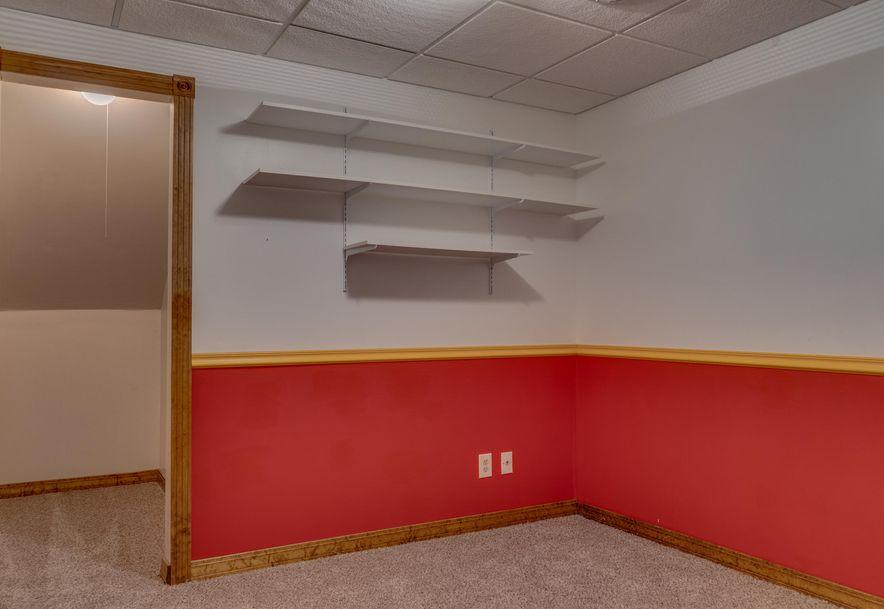 2186 East Carleton Court Springfield, MO 65804 - Photo 32