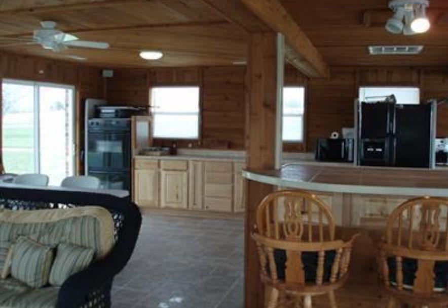 4143 North Farm Road 115 Springfield, MO 65803 - Photo 51