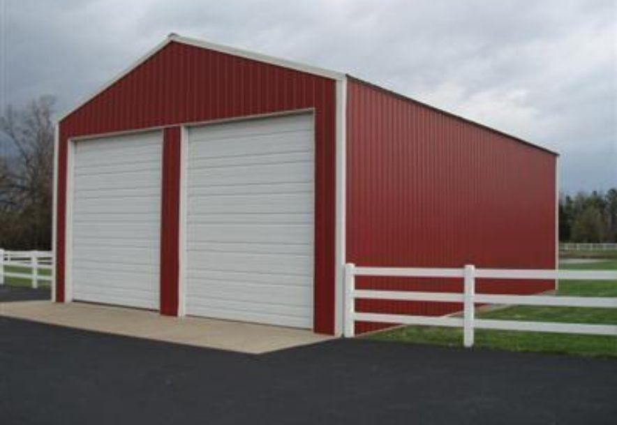 4143 North Farm Road 115 Springfield, MO 65803 - Photo 56
