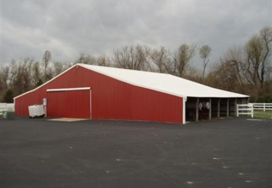 4143 North Farm Road 115 Springfield, MO 65803 - Photo 57
