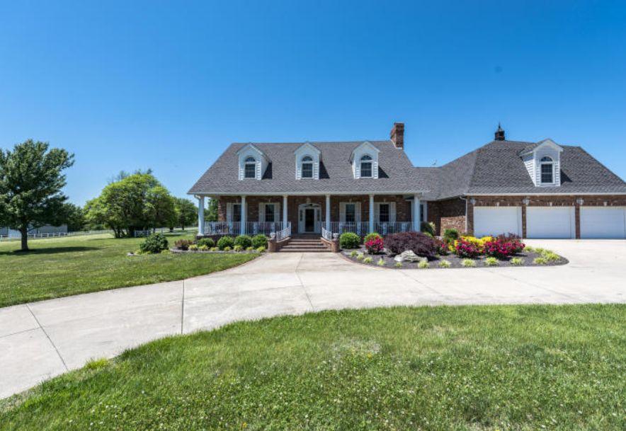 4143 North Farm Road 115 Springfield, MO 65803 - Photo 72