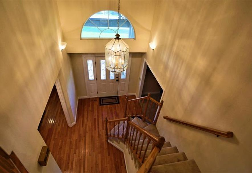 450 Grandview Hills Circle Branson West, MO 65737 - Photo 29