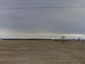 000 South State Hwy Vv Rogersville, MO 65742 - Image