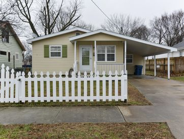 2450 North Main Avenue Springfield, MO 65803 - Image 1