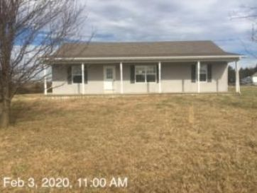 2427 East 536th Road Buffalo, MO 65622 - Image 1