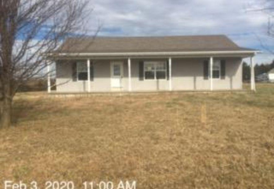 2427 East 536th Road Buffalo, MO 65622 - Photo 1