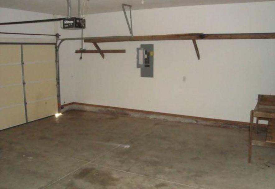 2427 East 536th Road Buffalo, MO 65622 - Photo 9