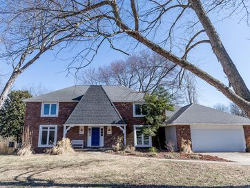 2448 South Brandon Avenue Springfield, MO 65809 - Image 1
