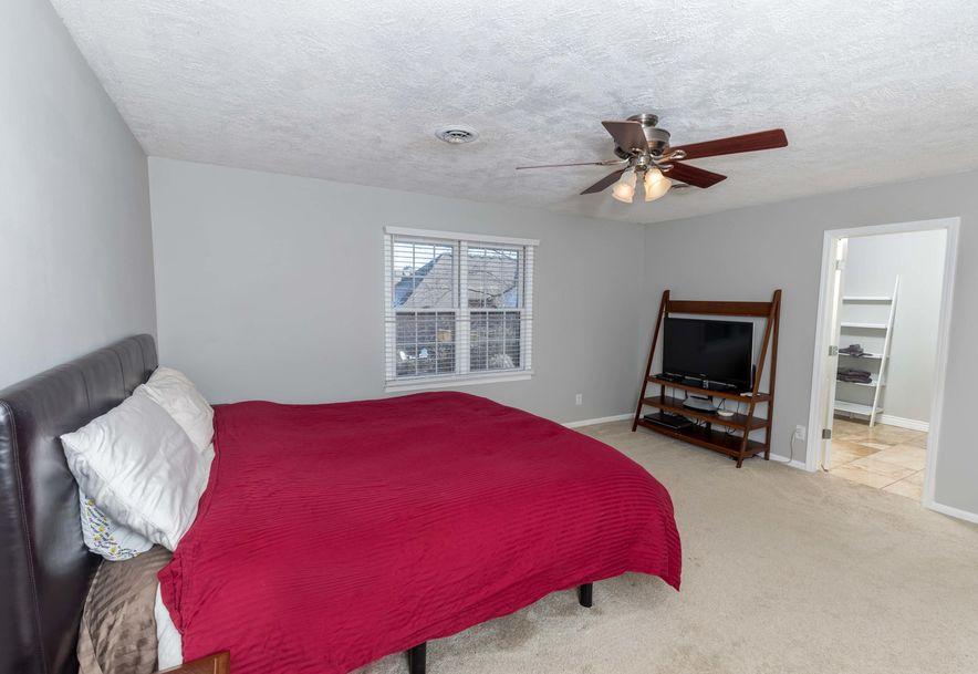 2448 South Brandon Avenue Springfield, MO 65809 - Photo 31
