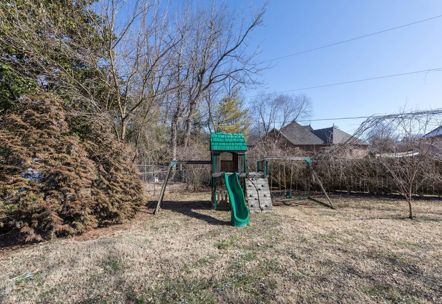 2448 South Brandon Avenue Springfield, MO 65809 - Photo 50