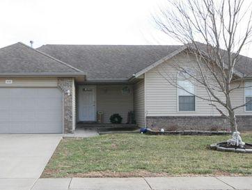 430 Glenwood Avenue Republic, MO 65738 - Image
