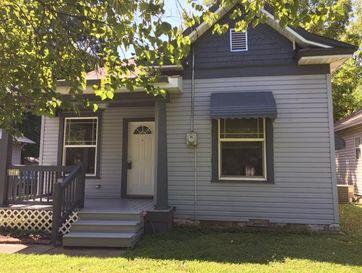 1714 West Lee Street Springfield, MO 65803 - Image 1