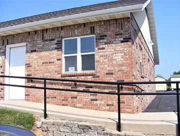 1786 South 16th Avenue Ozark, MO 65721 - Image 1