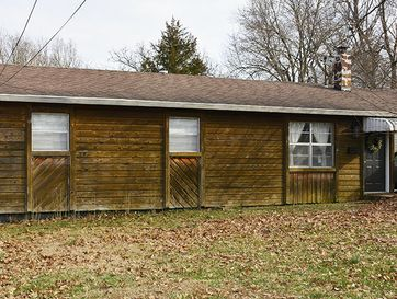 2722 North Fort Avenue Springfield, MO 65803 - Image 1
