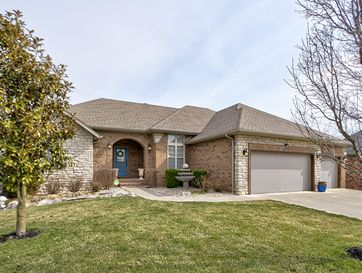 1638 North Waterstone Avenue Springfield, MO 65802 - Image 1