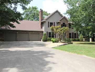 4694 Wendy Way Drive Joplin, MO 64804 - Image 1