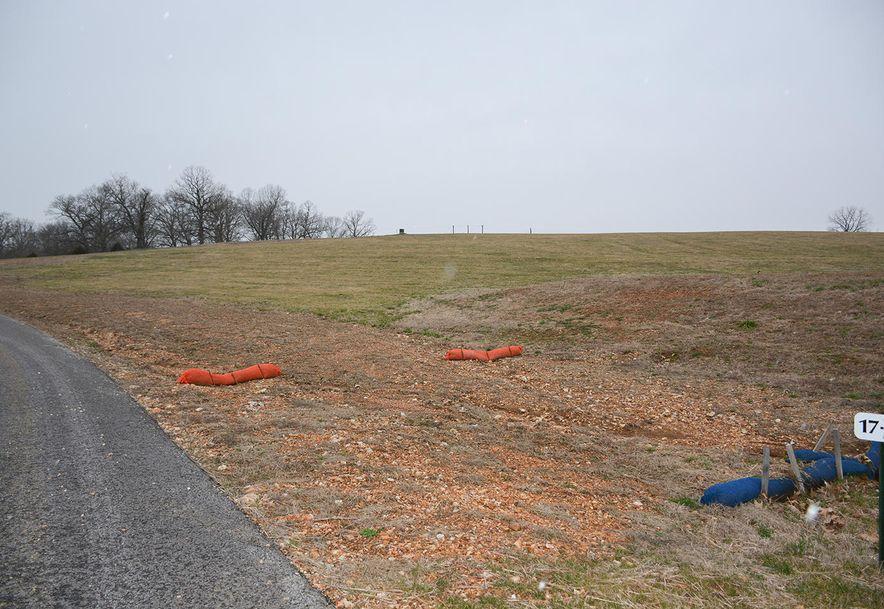 Lot #17 Lone Star Drive Nixa, MO 65714 - Photo 2