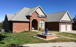 Photo Of 18565 Highway Az Willow Springs, MO 65793
