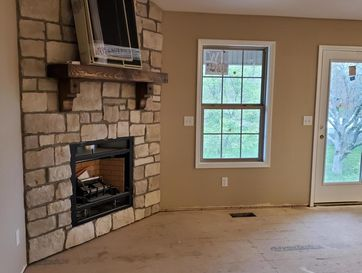 Photo of 749 East Gallup Hill Road