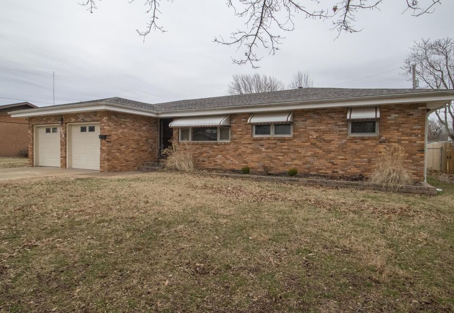 928 North Belview Avenue Springfield, MO 65802 - Photo 2
