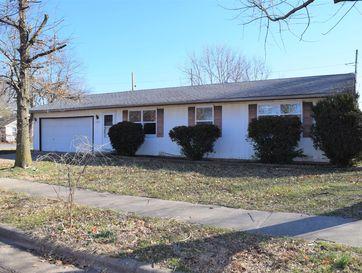 1254 North Drury Avenue Springfield, MO 65802 - Image 1