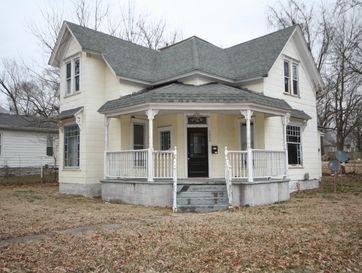 1300 North Clay Avenue Springfield, MO 65802 - Image 1