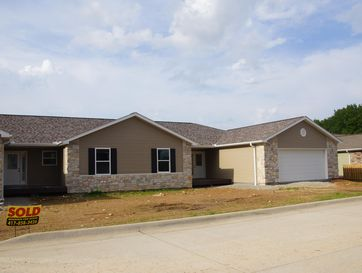 25960 Mountain View Parkway 2a Shell Knob, MO 65747 - Image 1