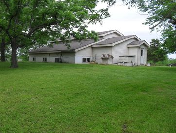 34624 Panther Lane Edwards, MO 65326 - Image 1