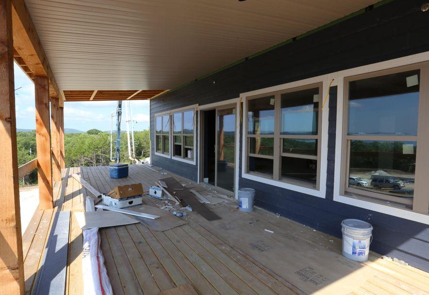 #22 Branson Cove Hollister, MO 65672 - Photo 11