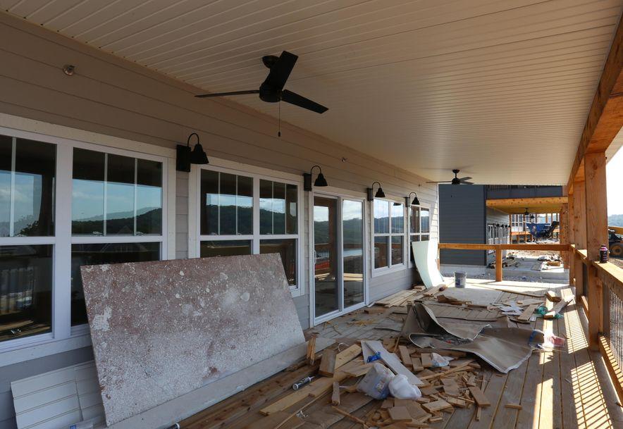 #23 Branson Cove Hollister, MO 65672 - Photo 14