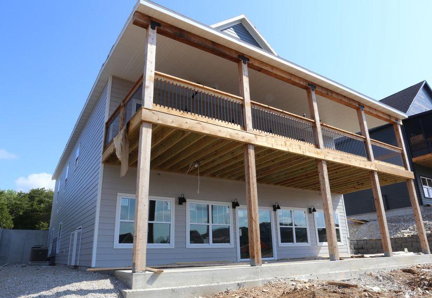 #23 Branson Cove Hollister, MO 65672 - Photo 15